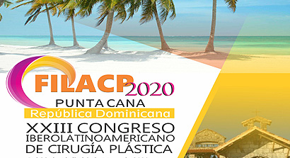 We invite you to our next Congress